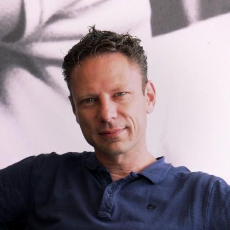 Guido Versteeg