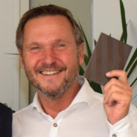 Jan Rijnbeek