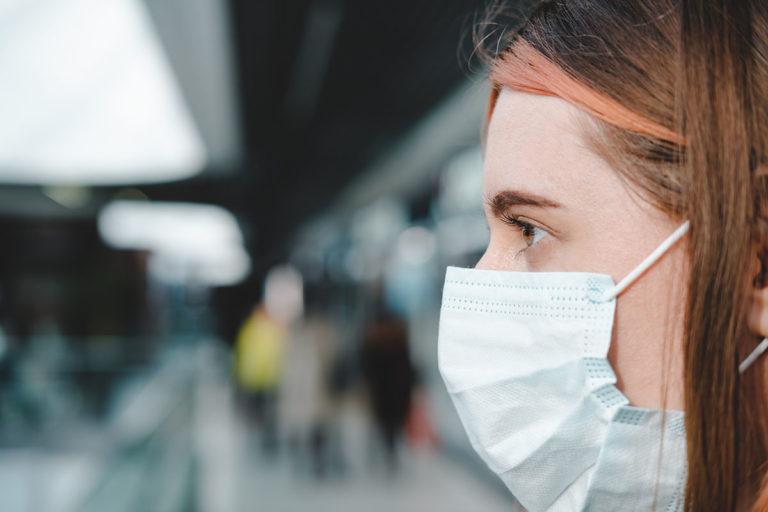 Rekenen aan het risico op infecties