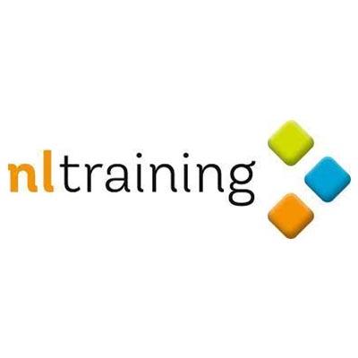 10 september 2020: Veilig taaltraining volgen bij NL Training